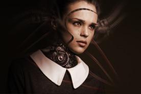 robot-3010309_1920
