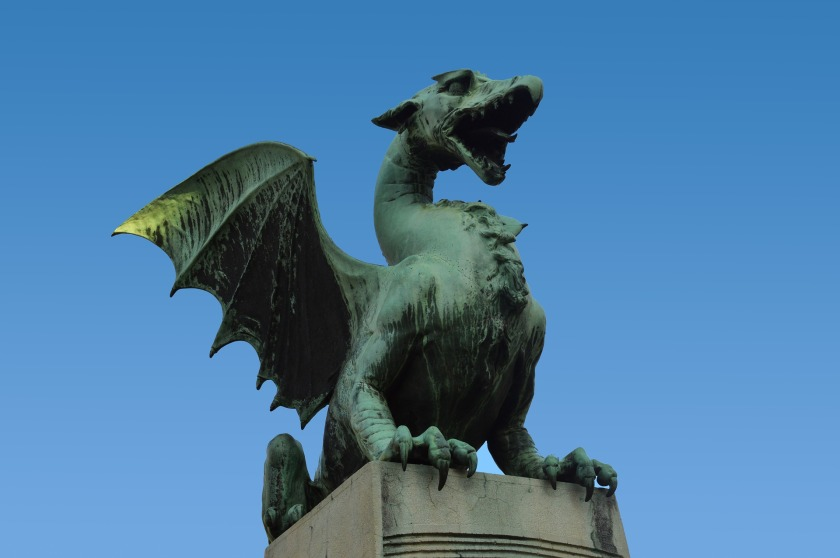 statue-2989642_1920