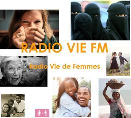 VIE FM