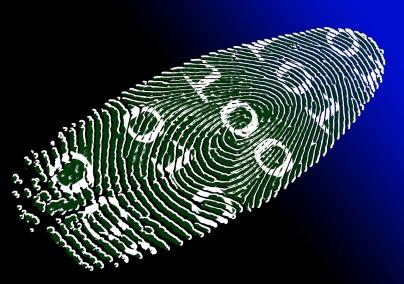 virtual-identity-69996_1280
