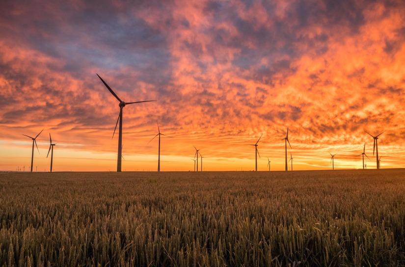 windmills-1838788_1920